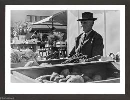 2. Man med hatt, 1971