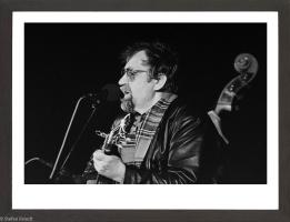 27. Visfestival, Cornelius, 1969