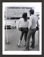 31. Turister, 1973