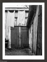 43. Innergård, 1968